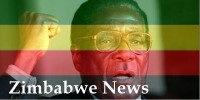 Zimbabwe News